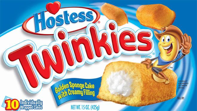 Hostess-Twinkies-box