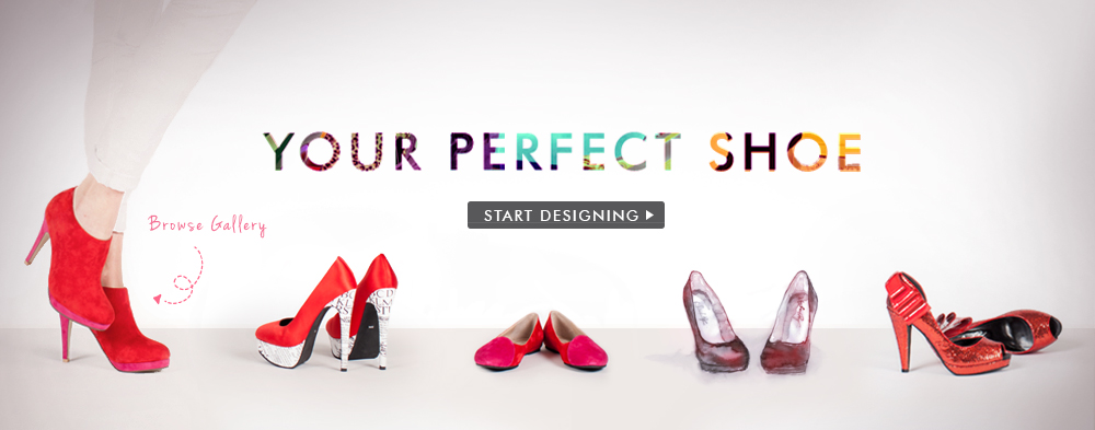 your-perfect-shoe-v2